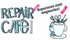 Repair Café Altstätten